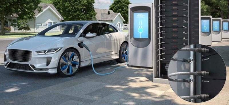 Европа с нов план да стимулира купуването на електрически коли
