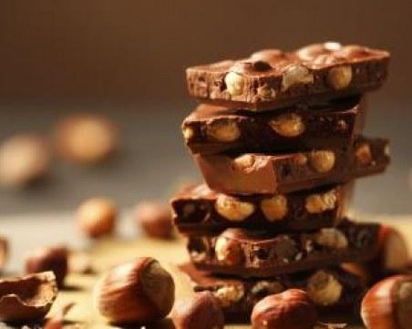На този ден: Днес е Европейският ден на шоколада