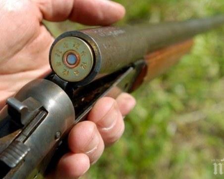 Млади пишман ловци се простреляха, спасяват ги във врачанска болница