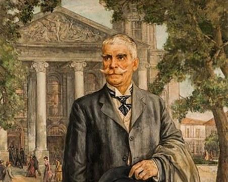 На този ден: 171 години от рождението на Иван Вазов