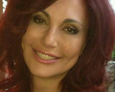 Пловдивчанка спечели конкурс за нотариус, три години не може да започне работа