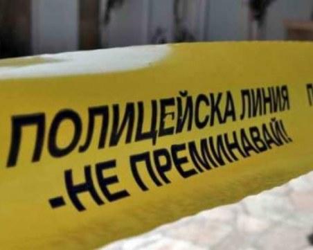 Откриха мъртво 15-годишно момиче във Велико Търново