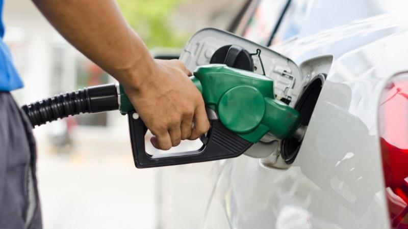 Експерт: Цените горивата дълго ще останат високи