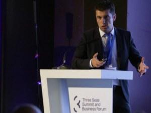 Кирил Петков предложи иновационен фонд в рамките на
