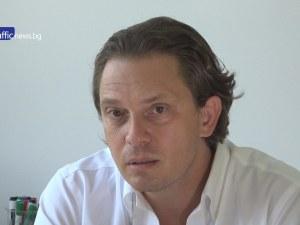 Доц. Калин Иванов: Трябва да се търси решение за полевите драгчекове в опита на другите държави