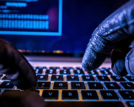 Бедствено положение заради киберкатастрофа, първата в историята на Германия