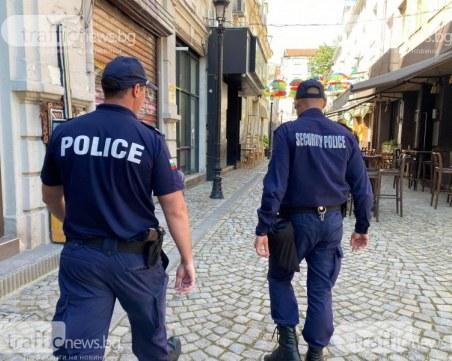 ДПС: Полицията в Пловдив ни налага психически тормоз, хората ни са стресирани