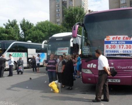 Двойно повече пристигнали в района на Кърджали наши изселници в Турция