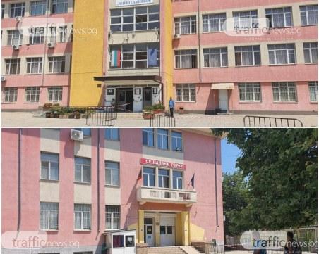 В Столипиново: Слаб интерес към вота, няма проблем с машините