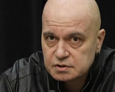 Слави Трифонов: Това са най-честните избори досега! Утре ще обявя какво ще направи ИТН