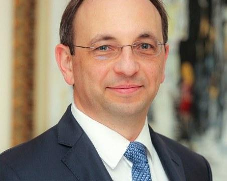 Слави предлага Николай Василев за премиер! Вижте останалите министри