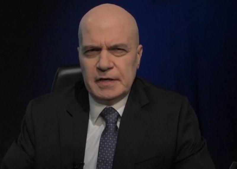 Манджурския кандидат или кой щеше да гласува за Слави, ако знаеше името на бъдещия премиер?