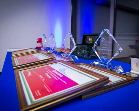 """Fibankстартира деветото издание на конкурса """"Най-добра българска фирма на годината"""