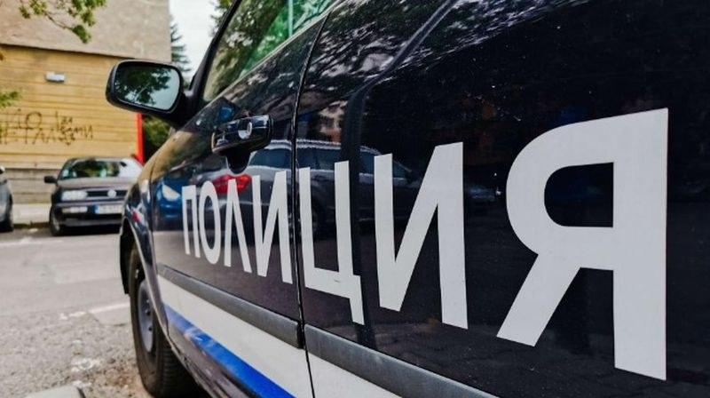 Обирджии влизат в домовете на хора в Поморие и Несебър, докато собствениците спят