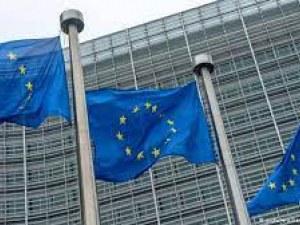 """Преди европейски закон """"Магнитски"""