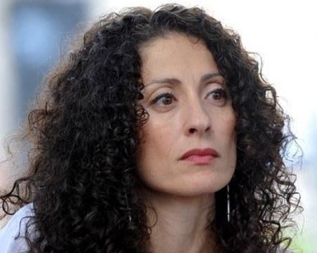 Станислава Армутлиева се отказва от номинацията за министър на културата
