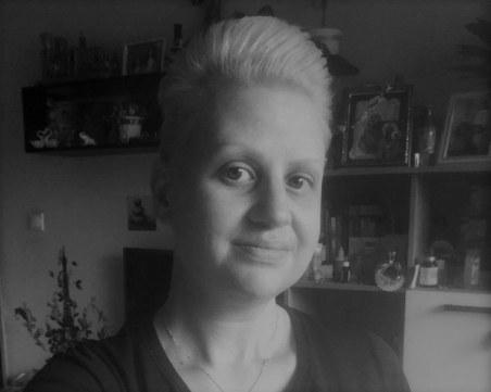Нели от Кричим изгуби битката с рака
