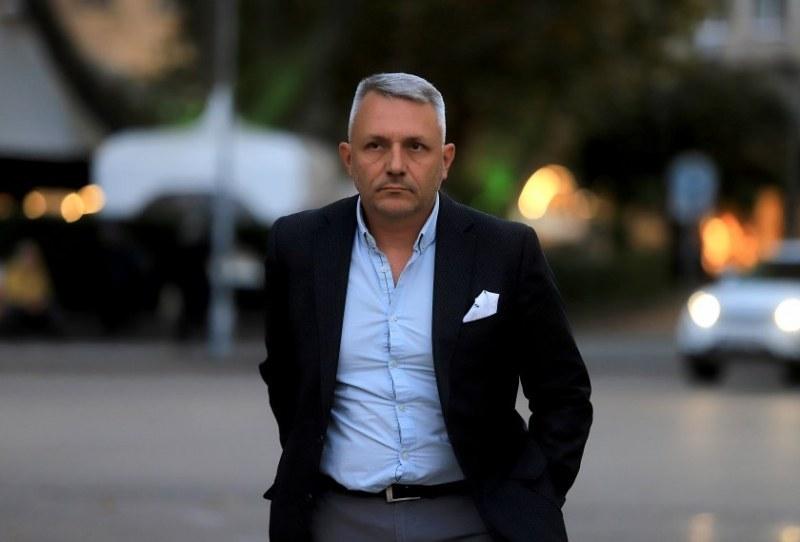 Хаджигенов: ИТН нямаха волята да направят правителство, явно ги пече жегата