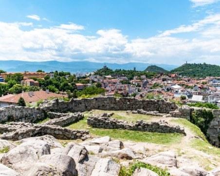 Археолозите започват разкопки на Небет тепе и Източната порта