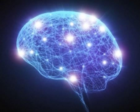 Биосензор в кръвта може да чете мисли