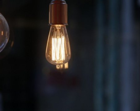 Как осветлението влияе на килограмите