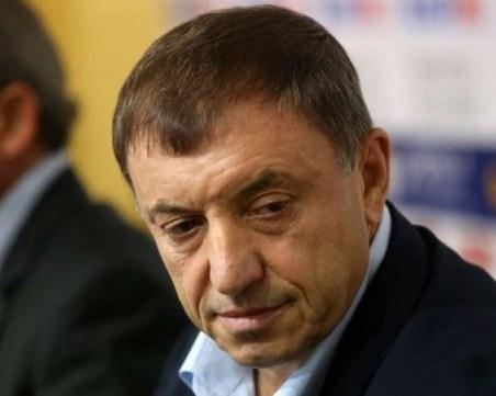 Окончателно оправдаха Алексей Петров по делото