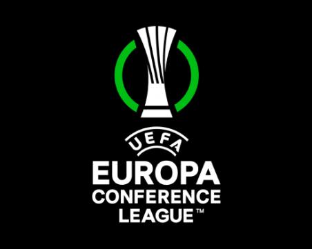 Тежък жребии за Локомотив Пловдив в лигата на конференциите