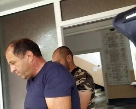 Съдът отмени заповедта за арест на кмета на Бата, обвинен в купуване на гласове