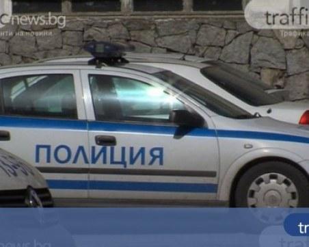 Изстрели и бой в Пещера! Трима са арестувани