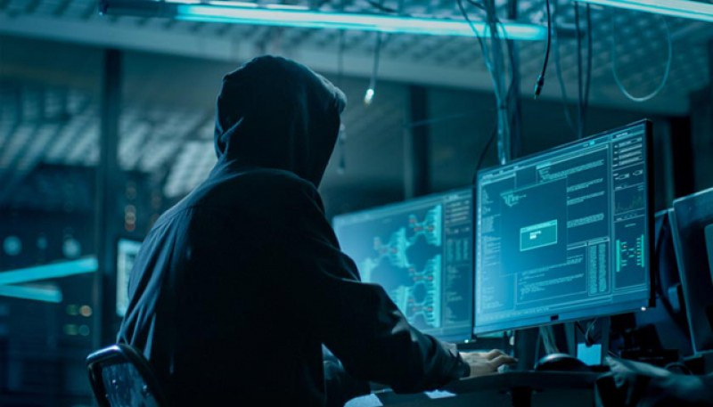 """Българи са разработвали шпионския софтуер """"Пегас"""