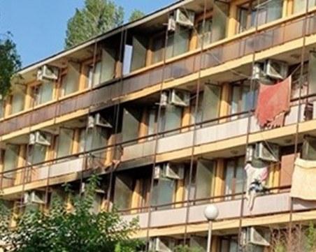 Мъжът е убит в дома във Варна, в който загинаха четирима при пожар