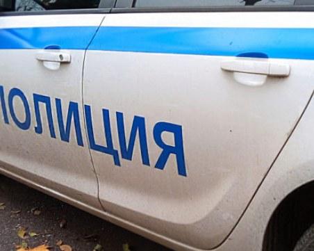 Разследват убийство в старчески дом във Варна