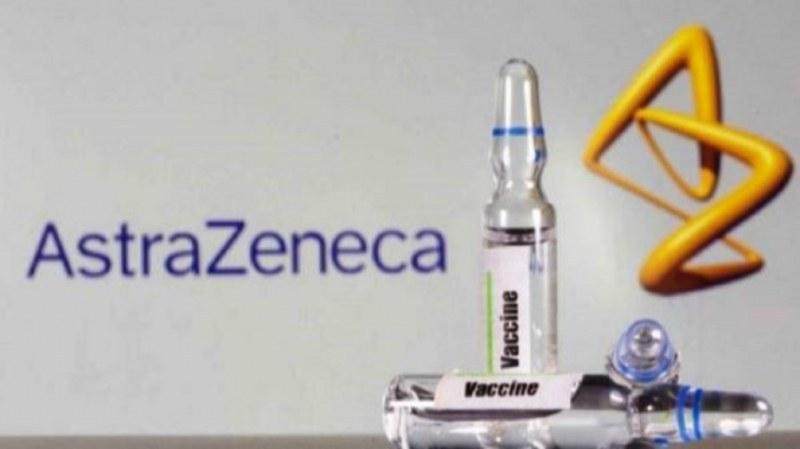 Даряваме 172 500 ваксини на