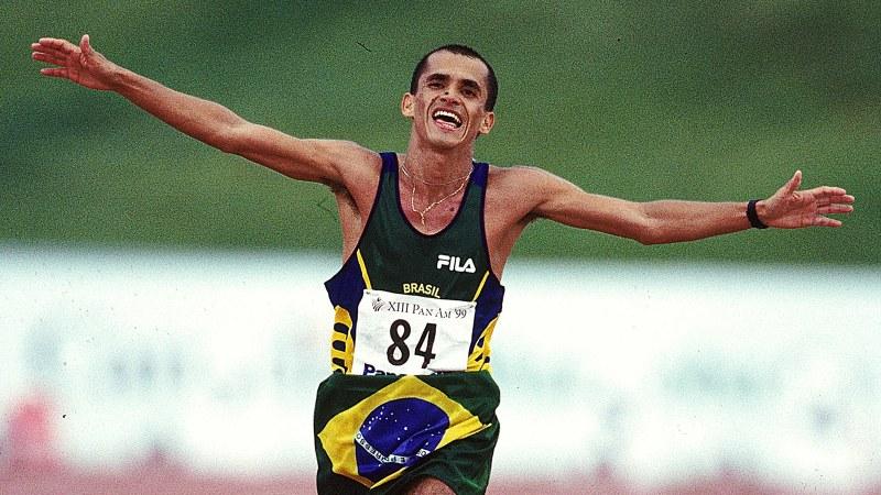 Пет от най-емоционалните моменти на Олимпийски игри