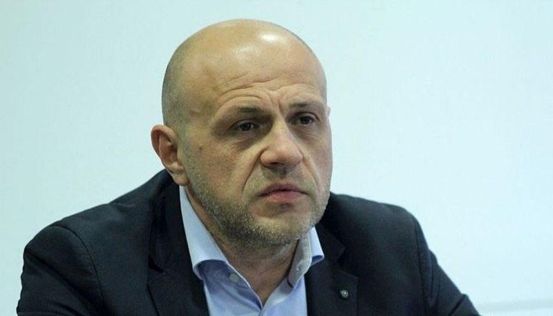 Томислав Дочев: Няма качествено управление без качествена опозиция