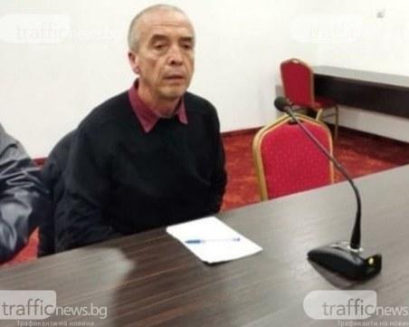 Доц. Мангъров пред TrafficNews: Ограничения за неваксинирани – това е фашизъм