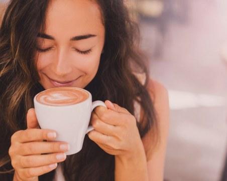 Многото кафета на ден крият риск от остеопороза