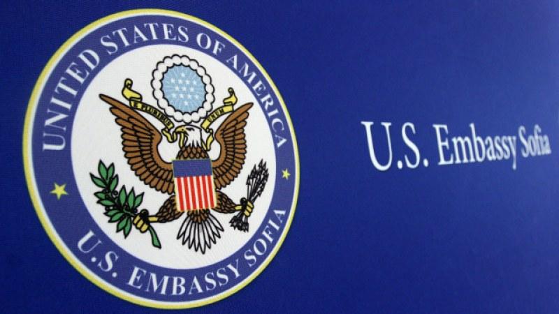 Излезе ежегодният доклад на САЩ за инвестиционния климат в България