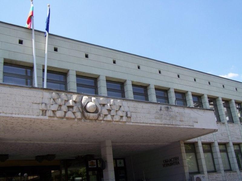 Кризисният щаб на Пловдив се събира, готвим се за четвъртата вълна