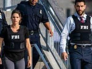 Mистериозна болест застигна 100 агенти на ЦРУ