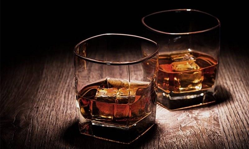 История на уискито: Най- старото уиски е на 400 години! Любопитни факти част 1