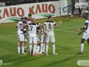 На този ден: Основан е Локомотив Пловдив