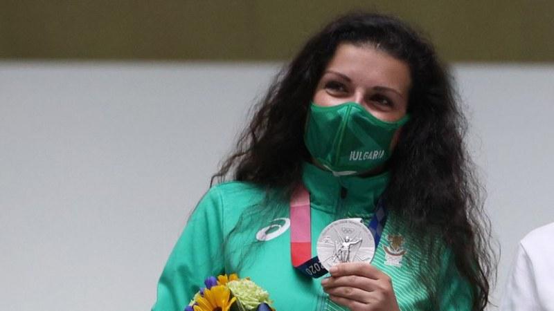 Наситено българско участие на Олимпиадата утре