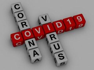 COVID-19 на Балканите: Какво показват последните данни?
