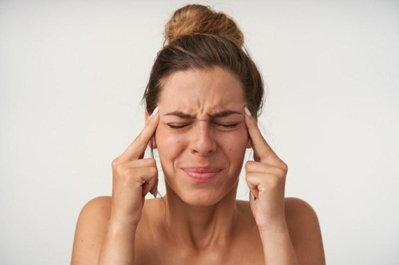 Как да се справим с досадния шум в ушите вкъщи