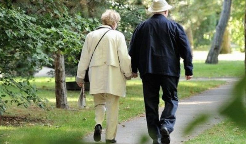 Преизчисляване на пенсиите в две стъпки са коментирали ИТН и