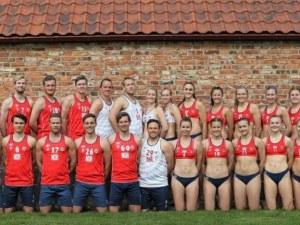 Pink поздрави хандбалистките на Норвегия: Сексизмът в спорта трябва да спре