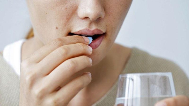 Ваксина срещи COVID на хапче? Това ли е бъдещето