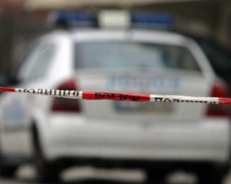 8 години затвор за 76-годишния Симеон, убил любовника на 38-годишната си съпруга
