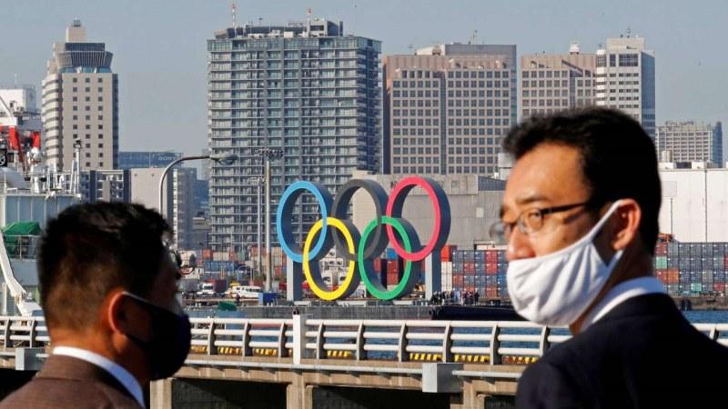 Министър председателят на Япония обяви увеличение на заразените с COVID-19 в Токио